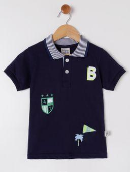 134611-camisa-polo-brincar-e-arte-marinho