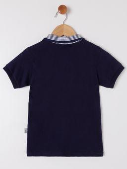 134611-camisa-polo-brincar-e-arte-marinho1