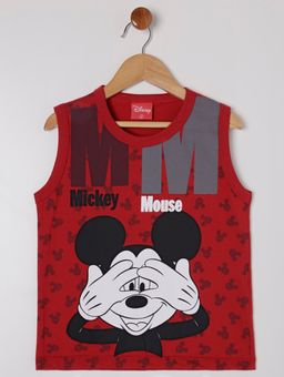 135106-camiseta-reg-disney-vermelho2