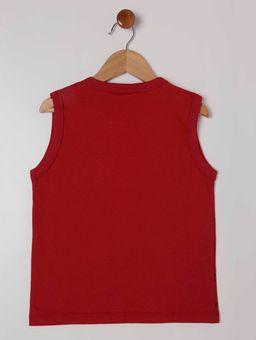 135106-camiseta-reg-disney-vermelho4