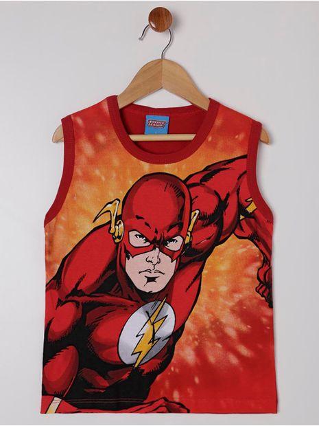 135107-camiseta-reg-dc-vermelho2