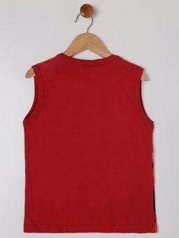 135107-camiseta-reg-dc-vermelho3
