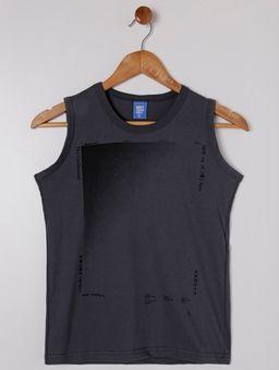 135280-camiseta-reg-juv-mmt-chumbo2
