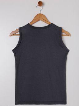 135280-camiseta-reg-juv-mmt-chumbo3