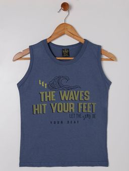 135325-camiseta-reg-juv-ultimato-azul-pompeia2