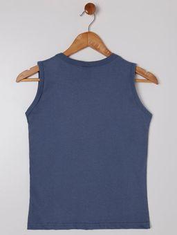 135325-camiseta-reg-juv-ultimato-azul-pompeia