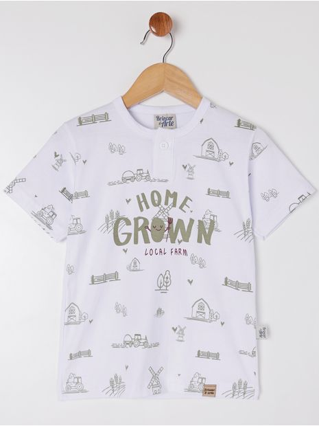 134612-camiseta-brincar-e-arte-branco