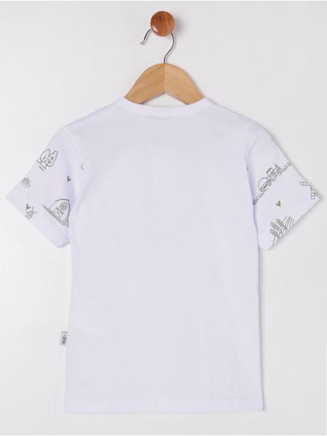 134612-camiseta-brincar-e-arte-branco2