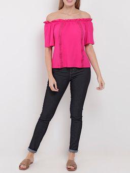 C-\Users\edicao5\Desktop\Produtos-Desktop\137885-blusa-cigana-my-look-rosa