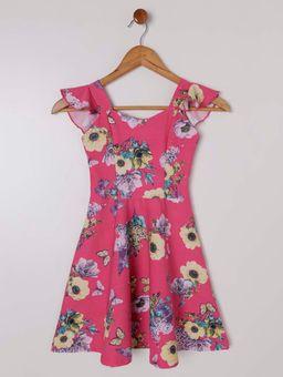 135859-vestido-juv-estrelinha-de-ouro-pink-pompeia2