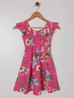 135859-vestido-juv-estrelinha-de-ouro-pink-pompeia1