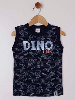 136059-camiseta-reg-elian-marinho-pompeia2