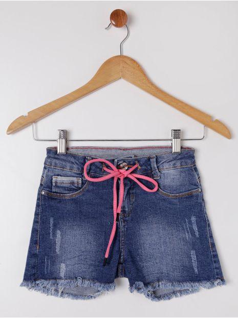 136194-short-jeans-juv-akiyoshi-azul