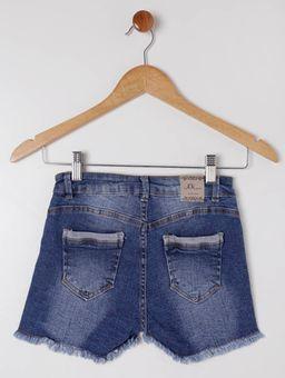 136194-short-jeans-juv-akiyoshi-azul1