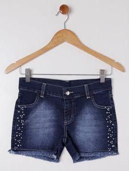 136200-short-jeans-juv-bimbus-azul