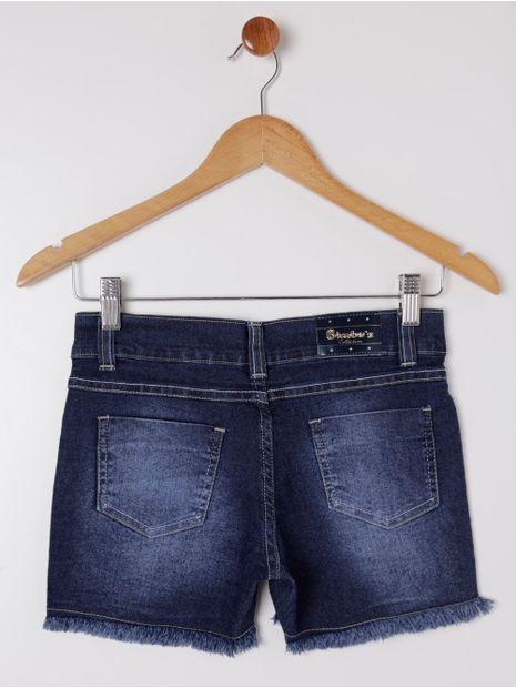136200-short-jeans-juv-bimbus-azul1