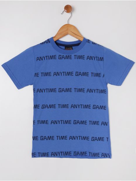 136256-camiseta-jjuv-lillo-e-co-azul