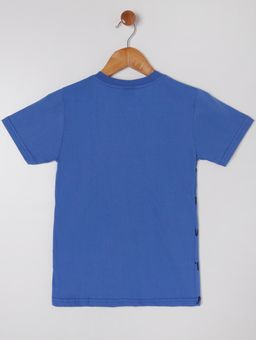 136256-camiseta-jjuv-lillo-e-co-azul1