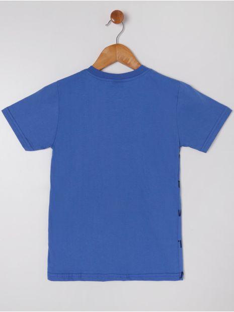 136256-camiseta-jjuv-lillo-e-co-azul1
