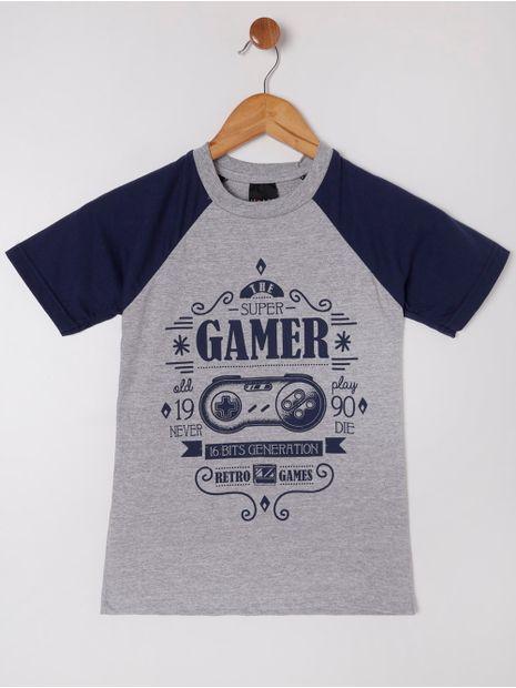 136257-camiseta-juv-lillo-e-co-est-mescla
