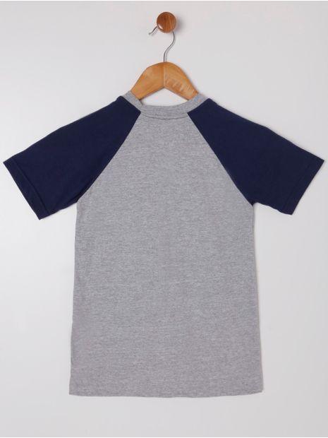 136257-camiseta-juv-lillo-e-co-est-mescla1