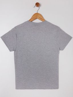 136272-camiseta-juv-ovr-est-mescla1