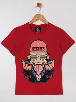 136273-camiseta-juv-ovr-est-bordo