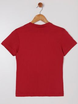 136273-camiseta-juv-ovr-est-bordo2