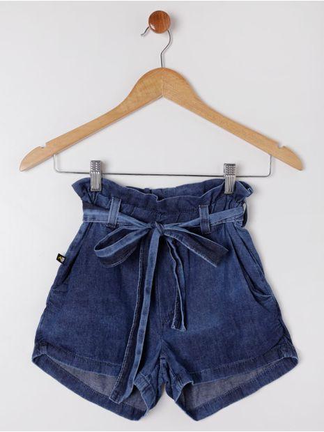 136359-short-jeans-juv-tf-azul