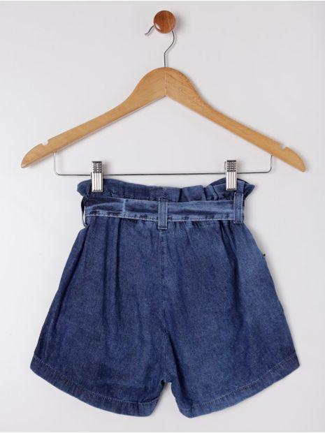 136359-short-jeans-juv-tf-azul1