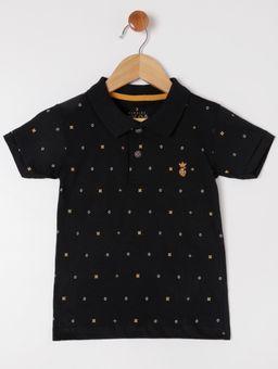 136381-camisa-polo-g-91-preto1