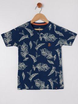 136388-camiseta-g-91-azul