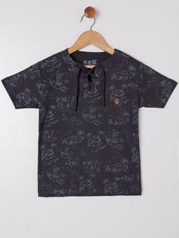 136389-camiseta-g-91-chumbo