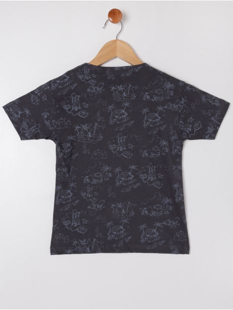 136389-camiseta-g-91-chumbo1