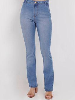 C-\Users\edicao5\Desktop\Produtos-Desktop\137592-calca-jeans-teezz-bolso-azul