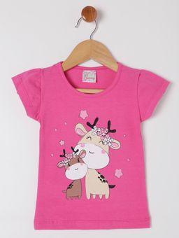 136750-blusa-nanny-pink