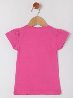 136750-blusa-nanny-pink1