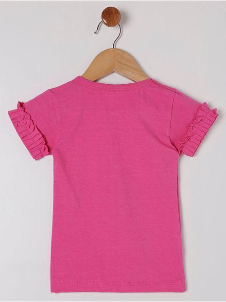 136751-blusa-nanny-pink3