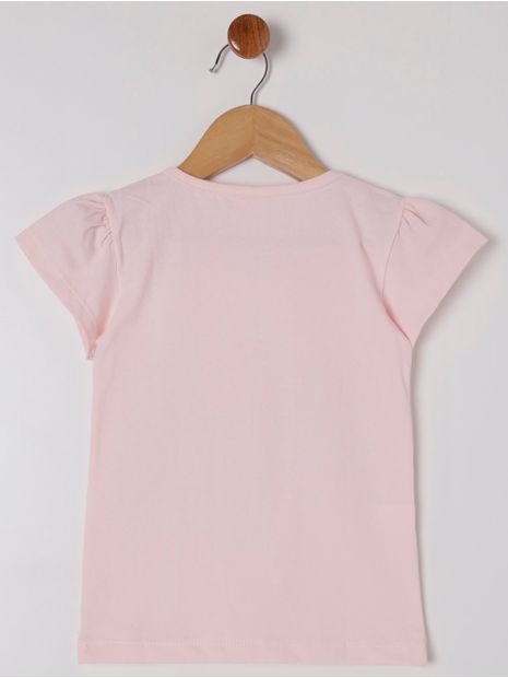 136758-blusa-nanny-rosa-claro3
