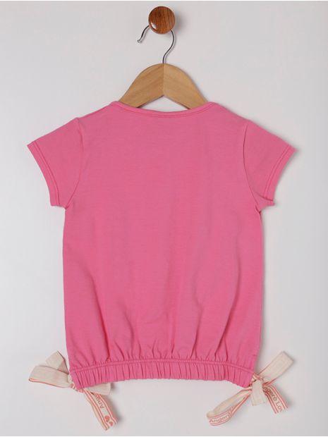 136857-blusa-angero-pink