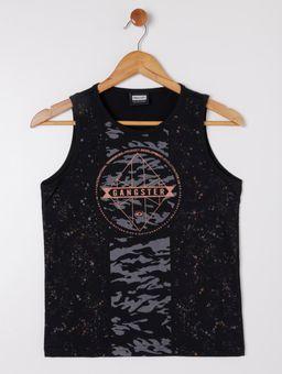 136984-camiseta-reg-juv-gangster-preto