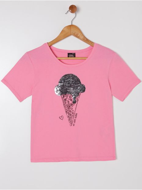 137195-camiseta-juv-gloss-pink