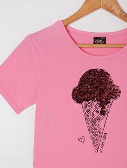 137195-camiseta-juv-gloss-pink2