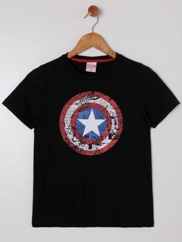137306-camiseta-juv-marvel-preto2