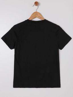 137306-camiseta-juv-marvel-preto