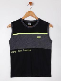 137338-camiseta-reg-juv-gloove-preto