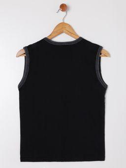 137338-camiseta-reg-juv-gloove-preto1