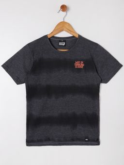 137341-camiseta-juv-gloove-preto1