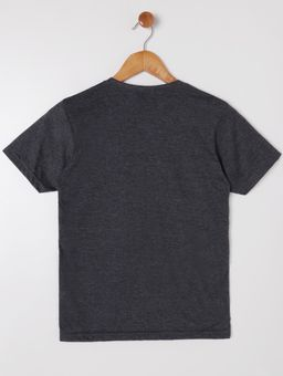 137341-camiseta-juv-gloove-preto2