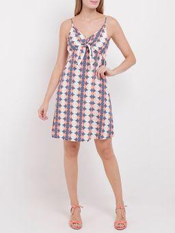 137422-vestido-tec-plano-habana-cinza2